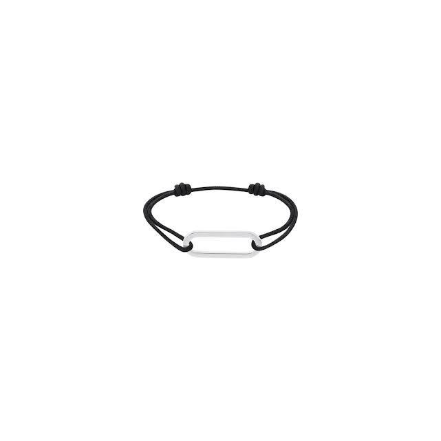 Bracelet Maillon XL