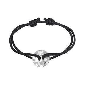 Bracelet PI Chinois