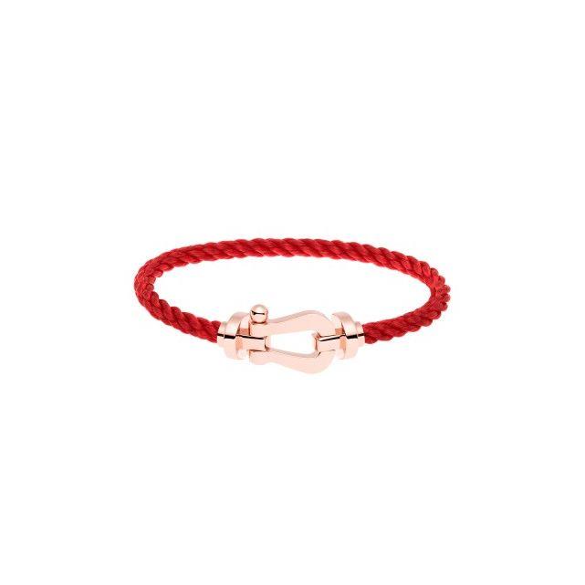 Bracelet Force 10 Grand Modèle