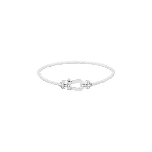 Bracelet Force 10 Moyen Modèle