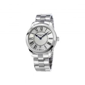 Montre Classic Quartz Ladies