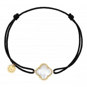 Bracelet cordon  Victoria