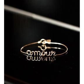 Bracelet Original Amour