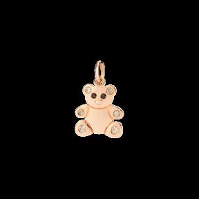 Pendentif Teddy Bear