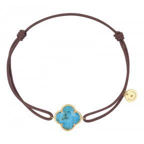 Bracelet Victoria Turquoise