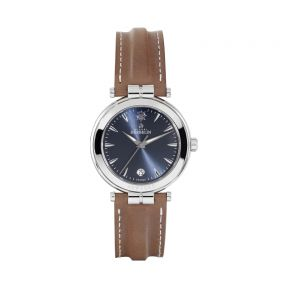 Montre Newport Quartz Date
