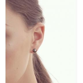 Puces d'oreilles