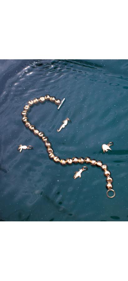 Bracelets / kits Dodo