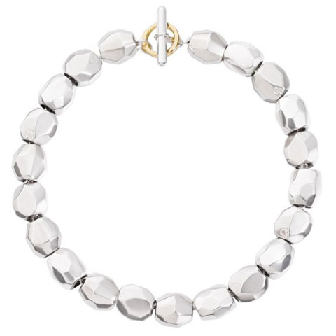 Diamant Guilhem Joailliers