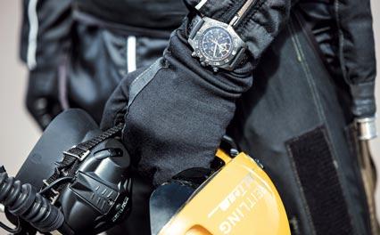 Bijoux Breitling