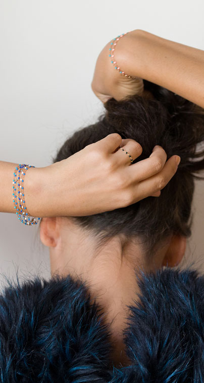 Bracelets Gigi